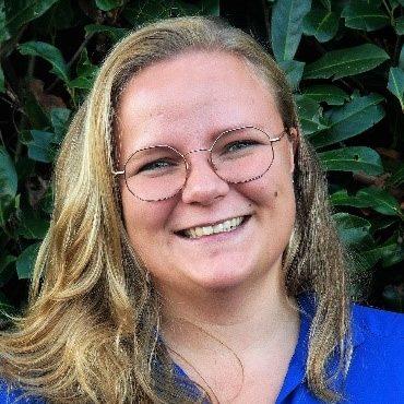 Kirsten Projectuitvoering, projectontwikkeling en beheer