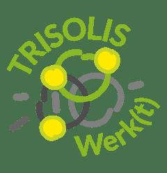 Trisolis werkt