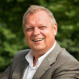 Wilbert van der Burgh